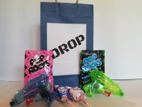 Fortnite Birthday Party Ideas: All You need to Know to throw an unforgetable party. Find Diy bases and games to play including fortnite dancing. Create fun party food with cookies and cakes. Finish up with supply drop party favors and free printables. #fortnite, #partyideas, #kidbirthday, #birthdayparty