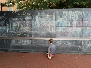 Things to do in Charlottesville Va with kids