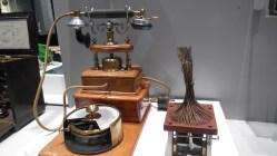 London Science Museum_10