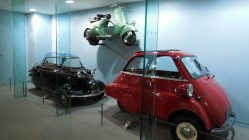 London Science Museum_6
