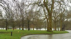 Londres - Hyde Park4