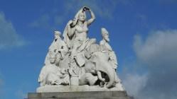 Londres - Kensington Gardens14