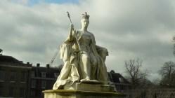 Londres - Kensington Gardens19