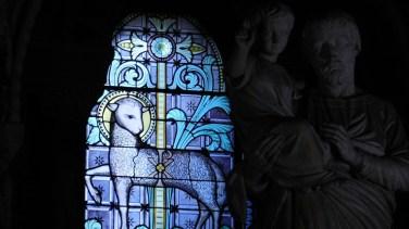 Basilique Notre Dame de Fourvière_10