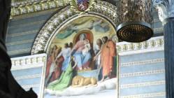 Basilique Notre Dame de Fourvière_5