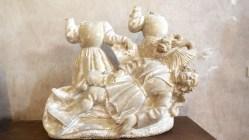 musée-augustins-toulouse-scultpure