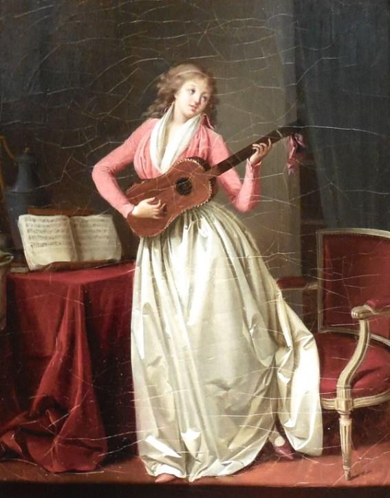 peinture-musée-augustins-toulouse