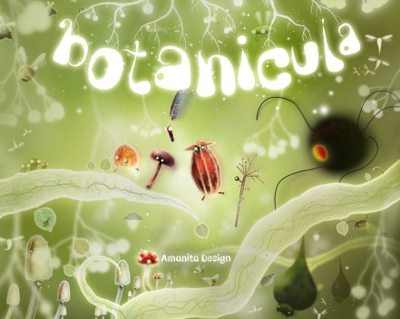 botanicula_titre_wallpaper