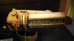 instrument_musique_bruxelles_musée