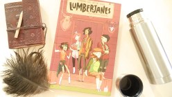 lumberjanes_comics_young_adult