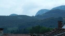 montagne_crepuscule_brume