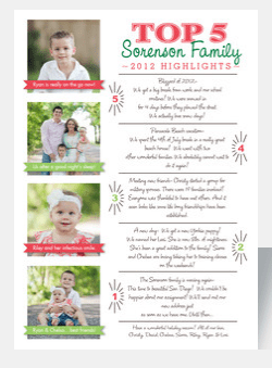 Cardstore 039 Cards FREE Shipping To Recipient Save
