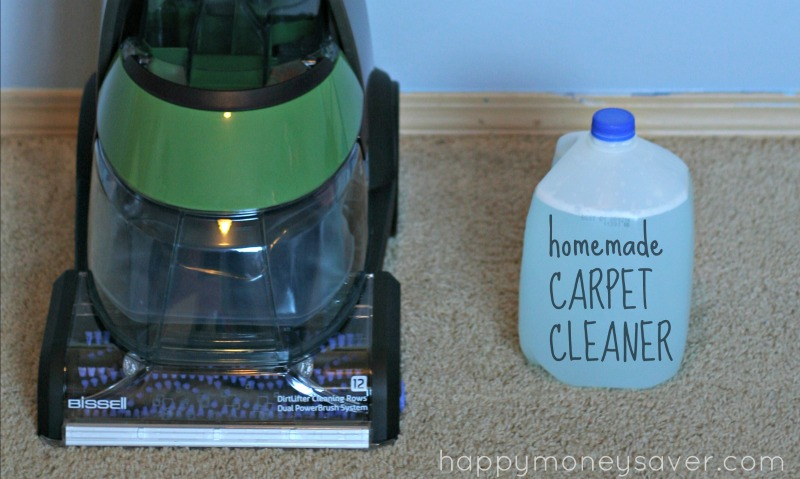 Image Result For What Is The Best Carpet Cleaning Solution For Steam Cleaners