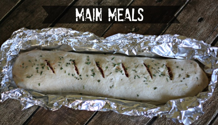 Cheap Easy Meals Cook