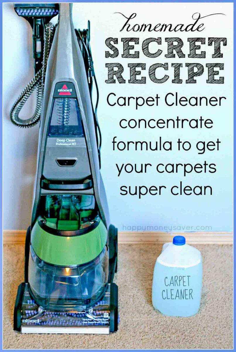 Homemade Carpet Shampoo For Cat Urine Www Resnooze Com