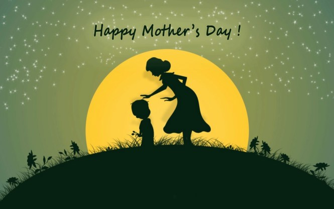 Mothers Day Wallpaper Images