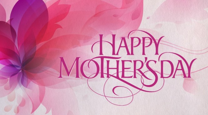 Pictures For Mothers Day