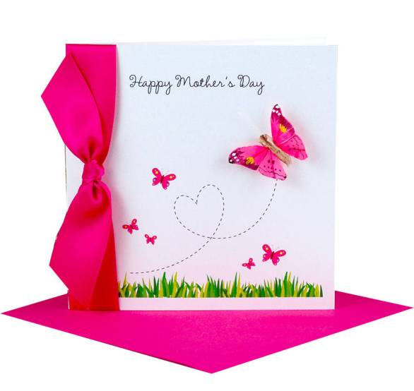 Happy Mother Day Cards 2018