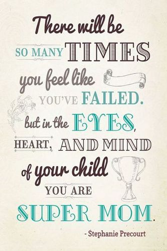Happy Mother day sayings Images 2018
