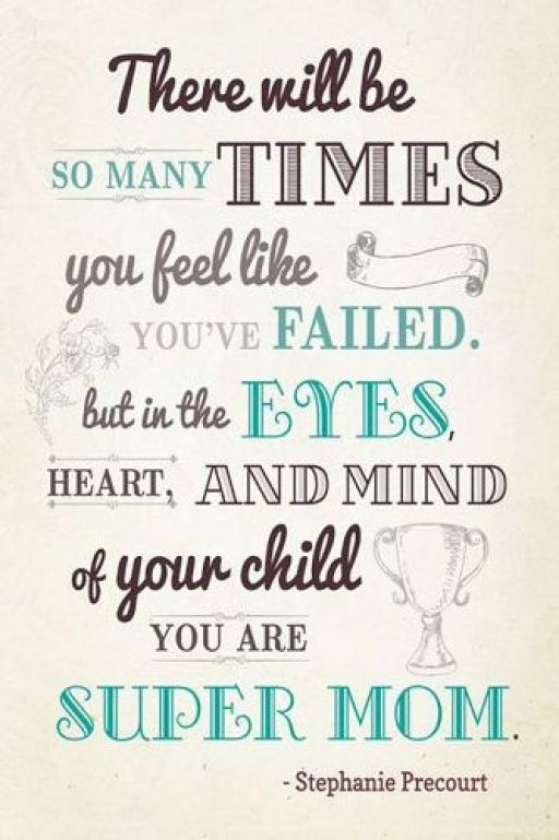 Happy Mother day sayings Images 2021