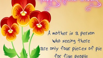 Happy mothers day messages 2018 mothers day card messages with happy mothers day greetings 2018 mothers day wishes greeting card messages m4hsunfo