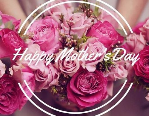 Happy Mother's Day Gifts 2021
