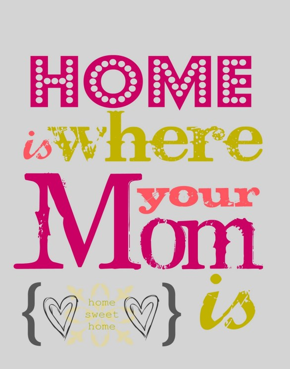 Mother day sayings pictures 2018