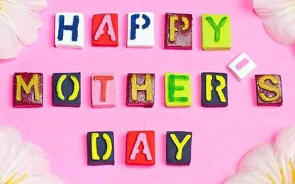 Happy Mothers Day 2019 Images
