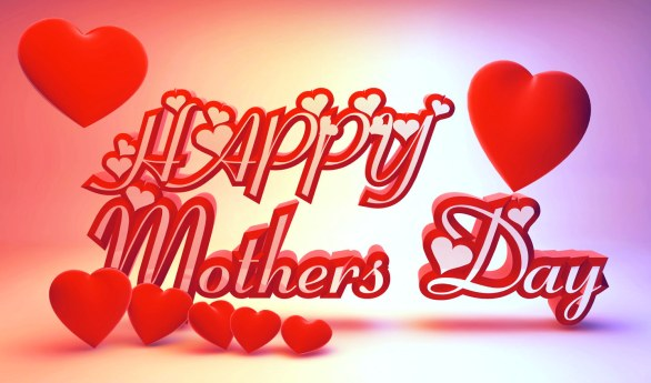 Mothers Day Wishes Images