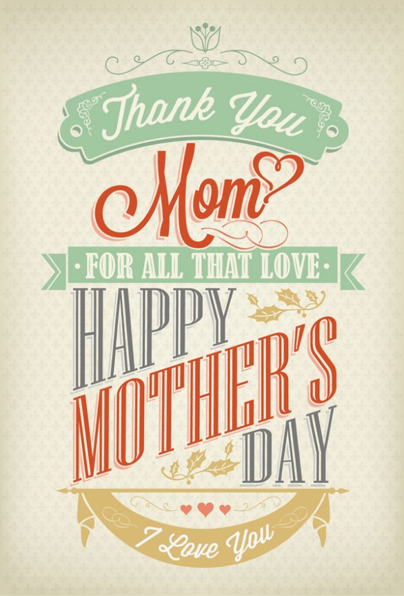cards for mothers day