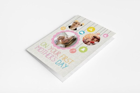 free mothers day cards