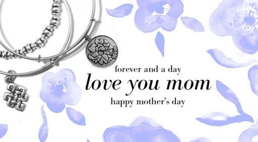 happy mother day gifts 2021