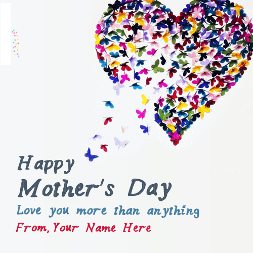 mother day wishes