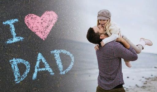 Happy Fathers Day 2019 Pictures