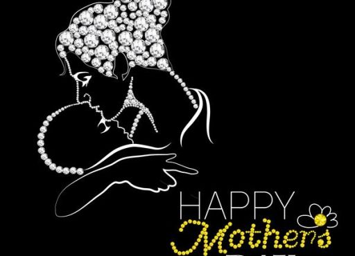 Black Mothers Day Images