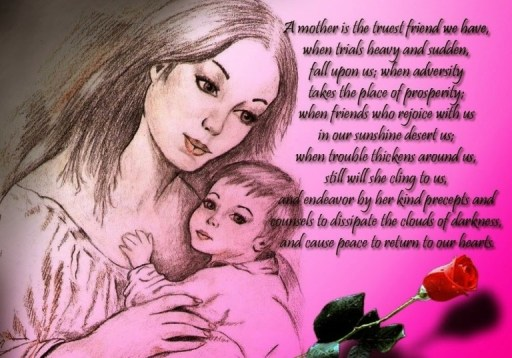 Happy Mother Day Images Download