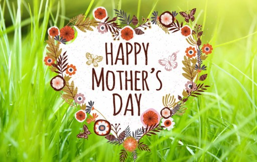 Mothers Day Pics Download