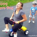 Hilarious Cute Funny Mothers Day Quotes From Daughter & Son