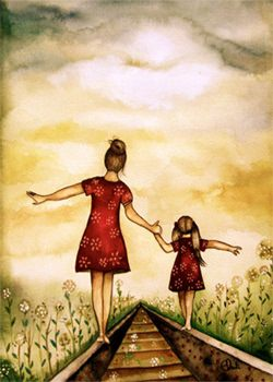 happy mother day 2016 images for whatsapp in hd pic