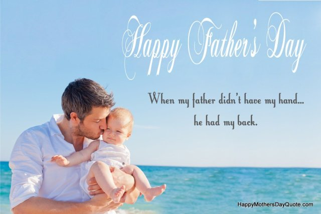 free download fathers day quote and satings images pictures and photos