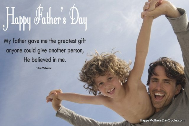 new fathers day 2016 quotes images for super dad