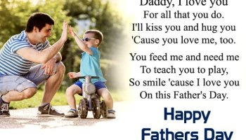 fathers day messages for grandpa best wishes from grand children