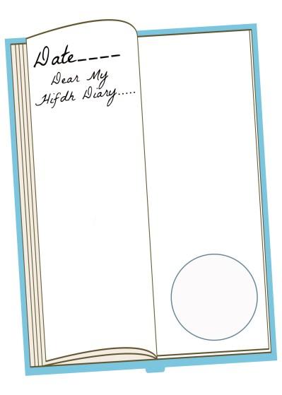 Hifdh Diary