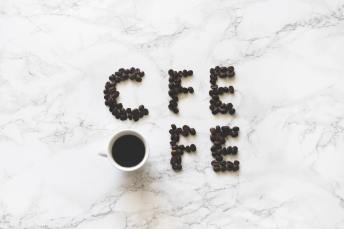 art-black-coffee-coffee-1410229