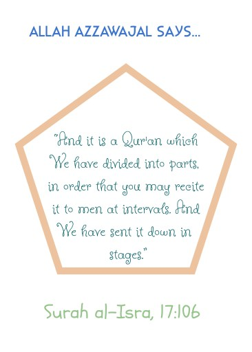 Quote 6