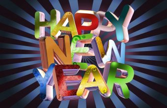 Happy New Year Images 30