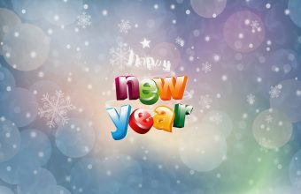 Happy New Year Images 32