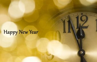 Happy New Year Images 8
