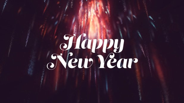 Happy New Year 2020 Images Pictures Greetings 051
