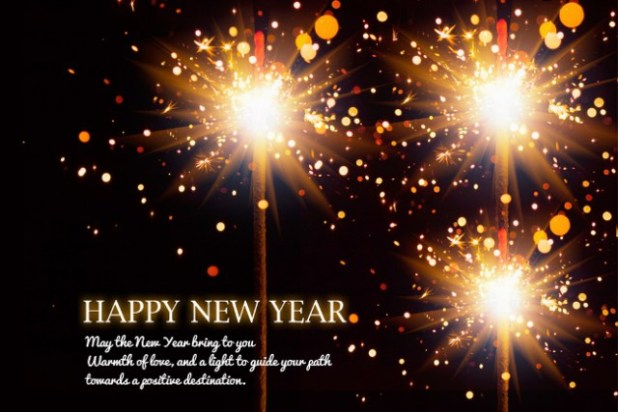 Happy New Year 2020 Images Pictures Greetings 059